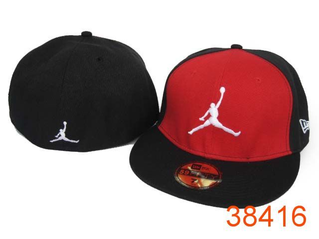 9.99 cheap wholesale jordan hats from china 4df801c4d5d