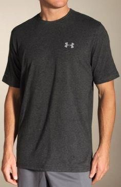 Men's UA Charged Cot #underarmour #underarmourmen #underarmourfitness #underarmourman #underarmoursportwear #underarmourformen #underarmourforman