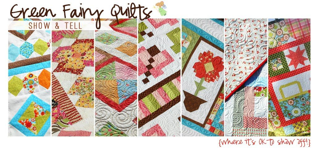 http://www.greenfairyquiltsblog.com/ | Quilt Blogs | Pinterest ... : machine quilting blogs - Adamdwight.com