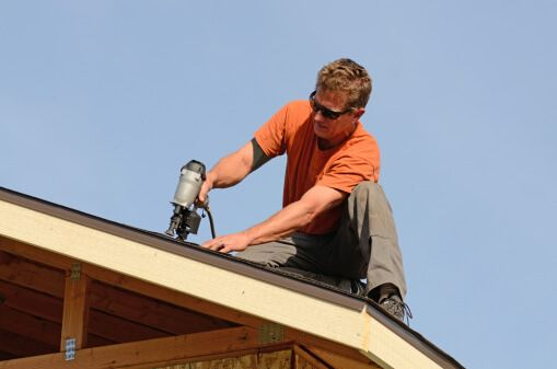 Common Roofing Lifespan Duffy Roof Roofing Contractors Roofing Roofing Systems