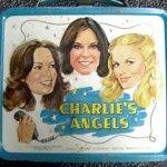 Angels Lunchbox