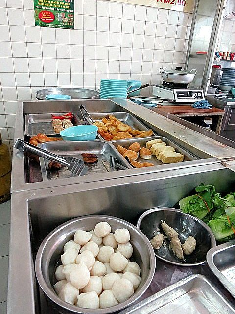 Fa Fa Restaurant Review Cuisine Restaurant Review Chinese Cuisine