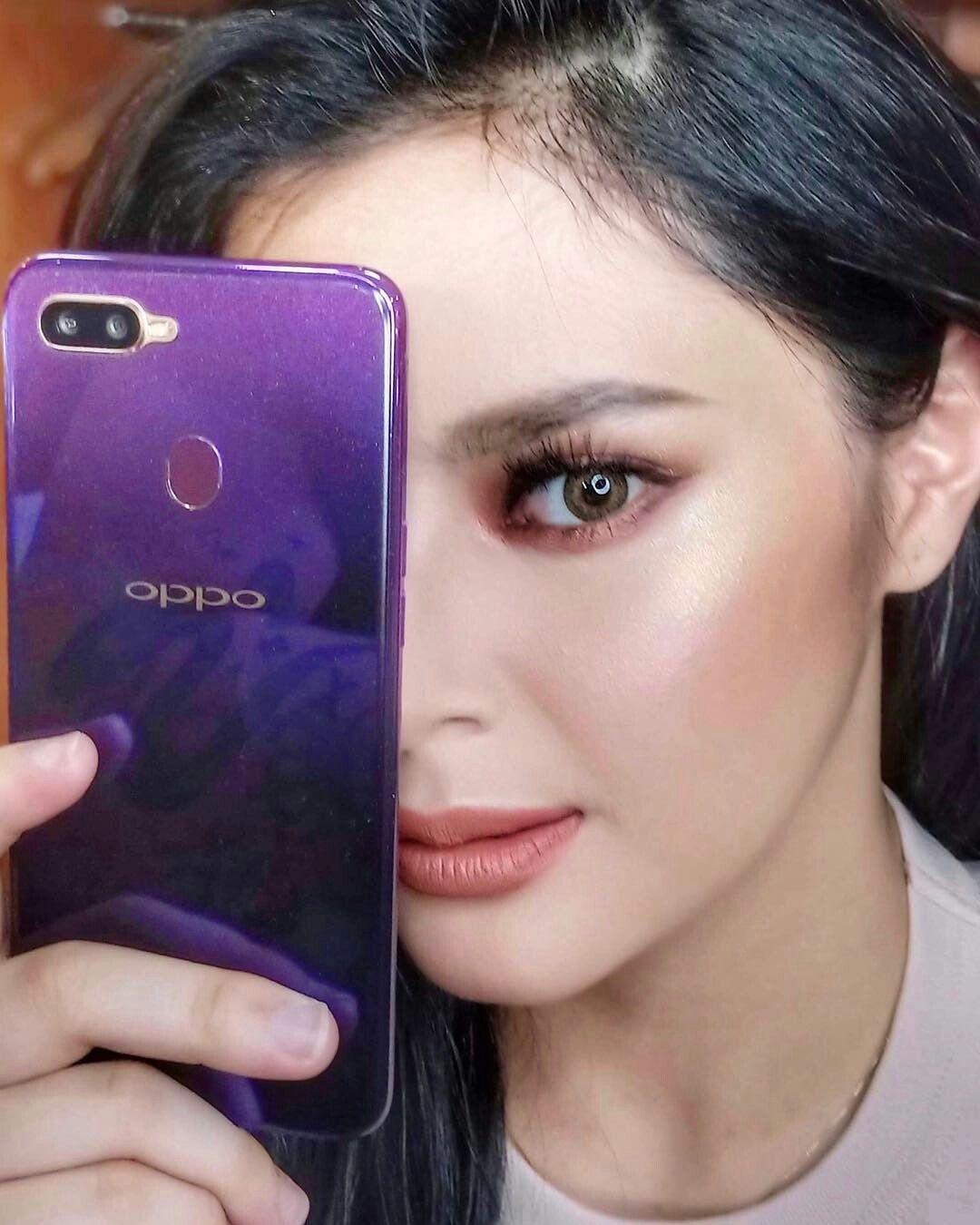 Pin by Mio S. on Bianca Umali Filipina actress, Celebs