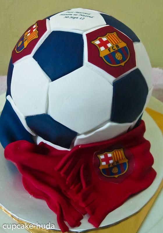rezultat futbol live