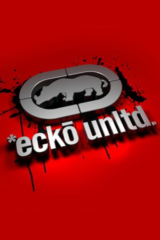 Ecko Logo Iphone Wallpaper Download Nike Logo Wallpapers Graphic Tshirt Design Pretty Wallpaper Iphone