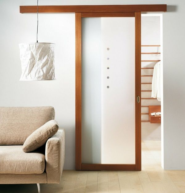 Glass Door Designs For Living Room Fair Elegant Living Room With Minimalist Furnishings Glass Door Frosted Design Decoration