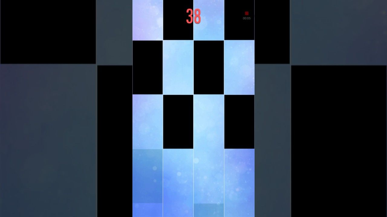 LETS GO TO PIANO TILES 2 GENERATOR SITE! [NEW] PIANO TILES 2 HACK ...