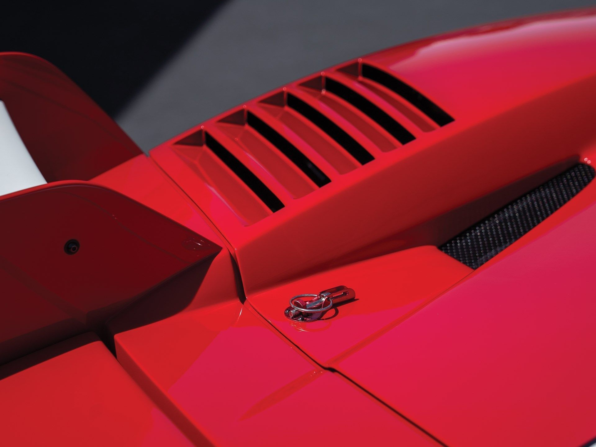 2006 Ferrari FXX #ferrarifxx 2006 Ferrari FXX #ferrarifxx 2006 Ferrari FXX #ferrarifxx 2006 Ferrari FXX #ferrarifxx 2006 Ferrari FXX #ferrarifxx 2006 Ferrari FXX #ferrarifxx 2006 Ferrari FXX #ferrarifxx 2006 Ferrari FXX #ferrarifxx