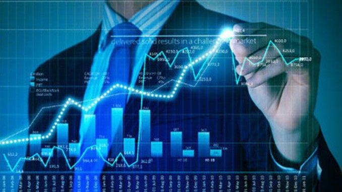 Piyasalarda Bahar Havasi Esiyor Finance Finance Investing Finance Organization Printables