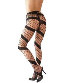 Sexy fish nets