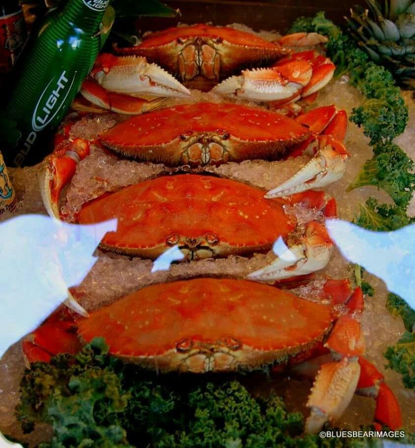 39 Near Seafood Pier