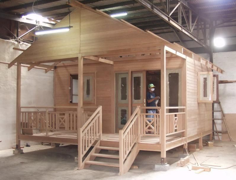 Tiny houses in missouri small hunting cabin ideas fork for Tiny hunting cabin