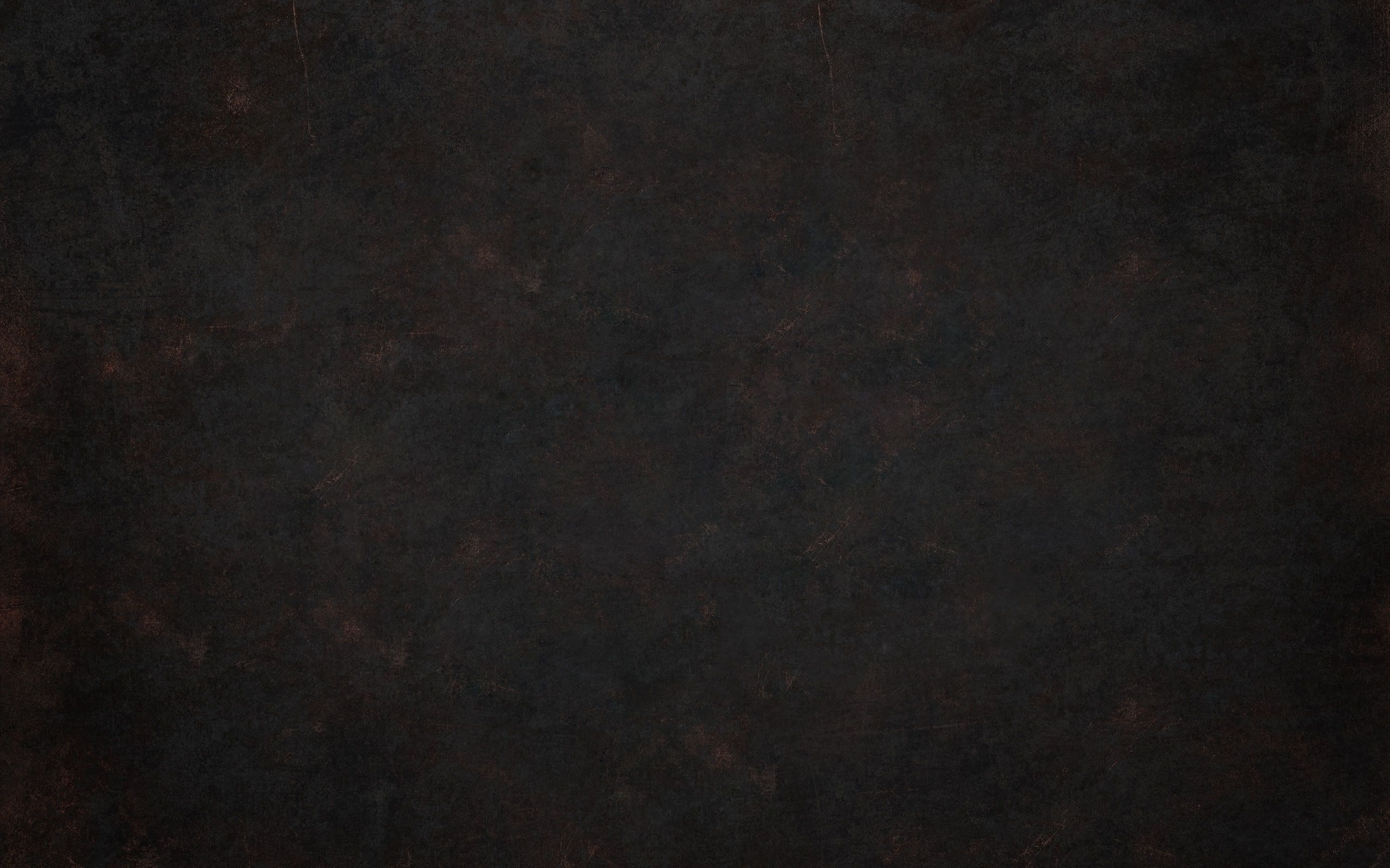 Rusty Black Steel Background | Textures | Pinterest | Steel