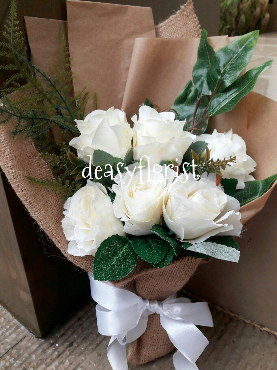 toko bunga mawar di tangerang 8dd522d7b9