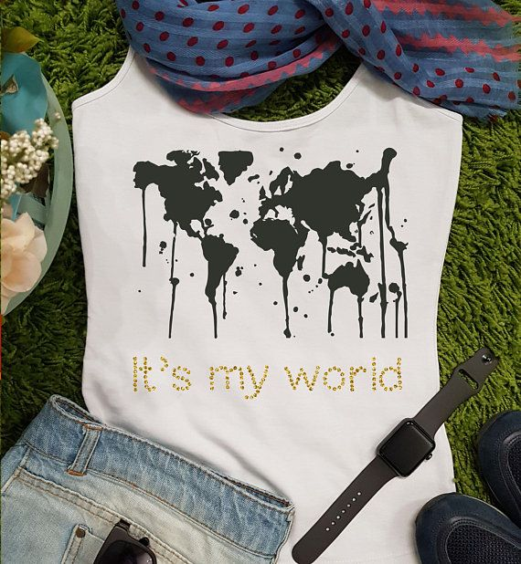 Grunge world map svg world map splash svg my world design svg grunge world map svg world map splash svg my world design svg world map digital cut file cuttable vector download clipart dxf png svg 133 grunge and gumiabroncs Image collections