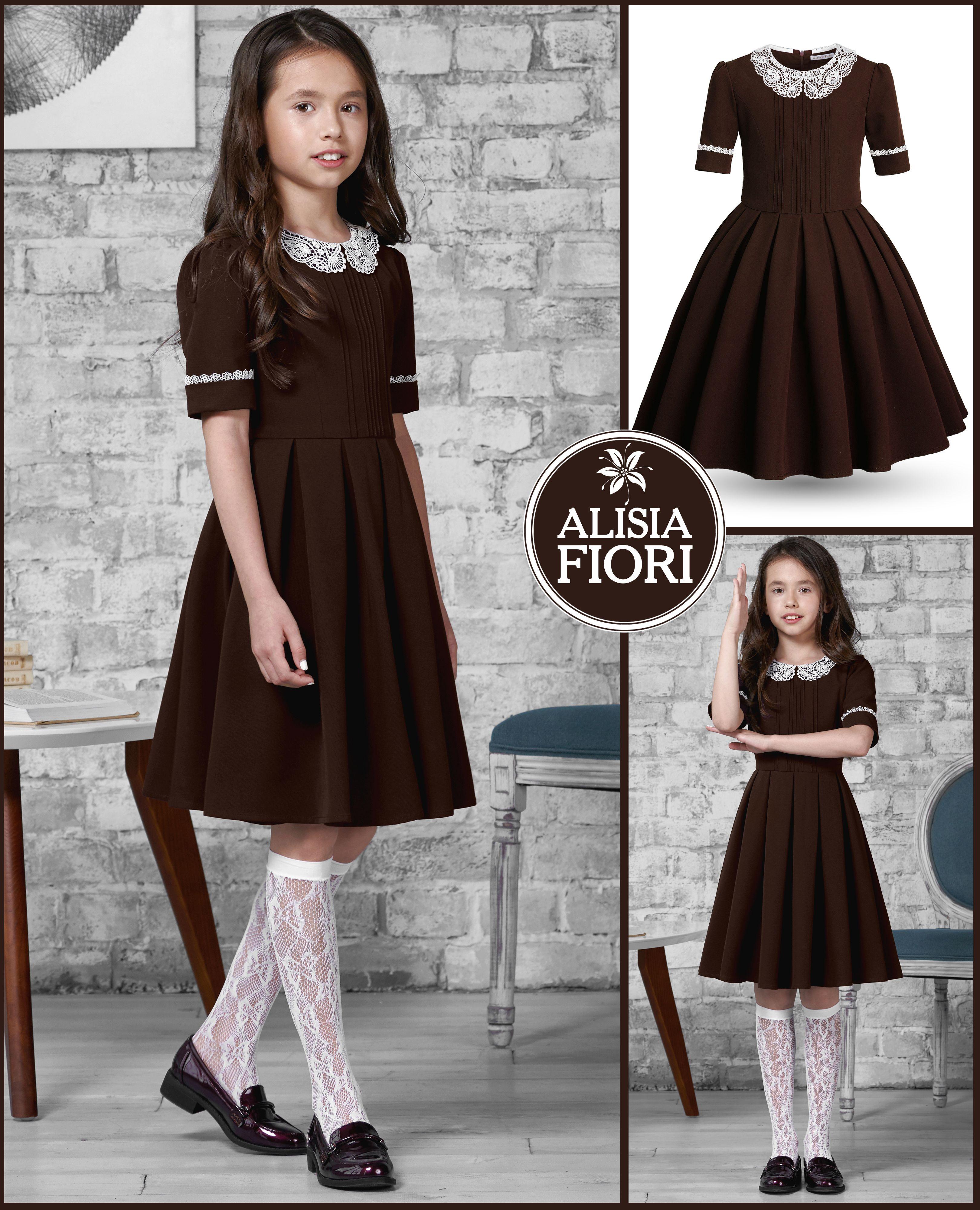 alisia fiori | dresses for teens, dresses, girl fashion
