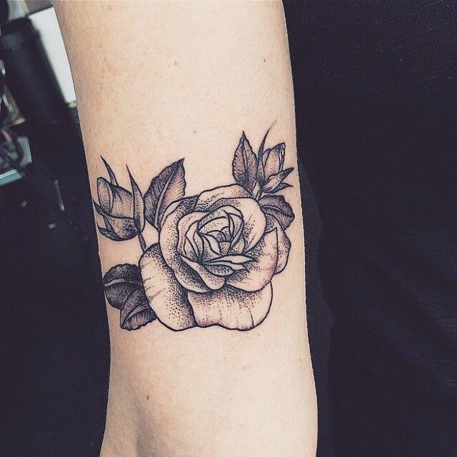 270e132d388bf Tattoo artist: @rebecca_vincent_tattoo #tattoo #tattoologist  #tattoologistofficial