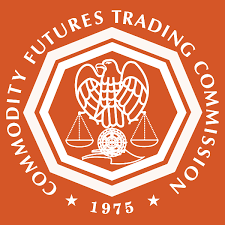 Commodity futures trading commision crypto