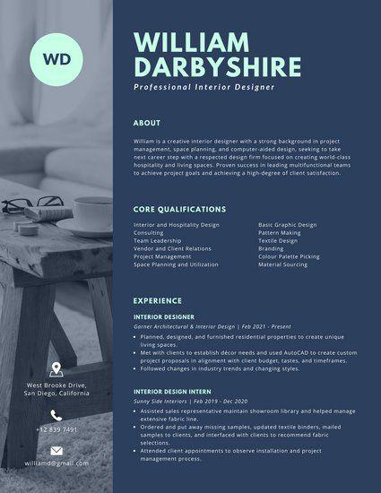 Pin by Reece Collingbourne on CV Inspiration Pinterest Design - sample of architectural intern design resume