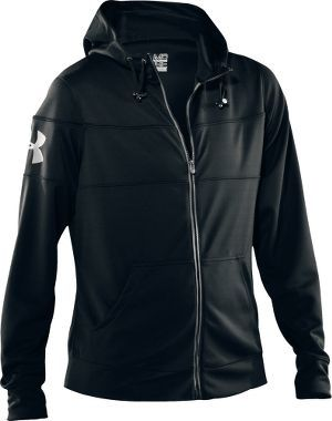 62875b5f4c47b Art Under Armour hoodie closet-yes-please Chaquetas Masculinas