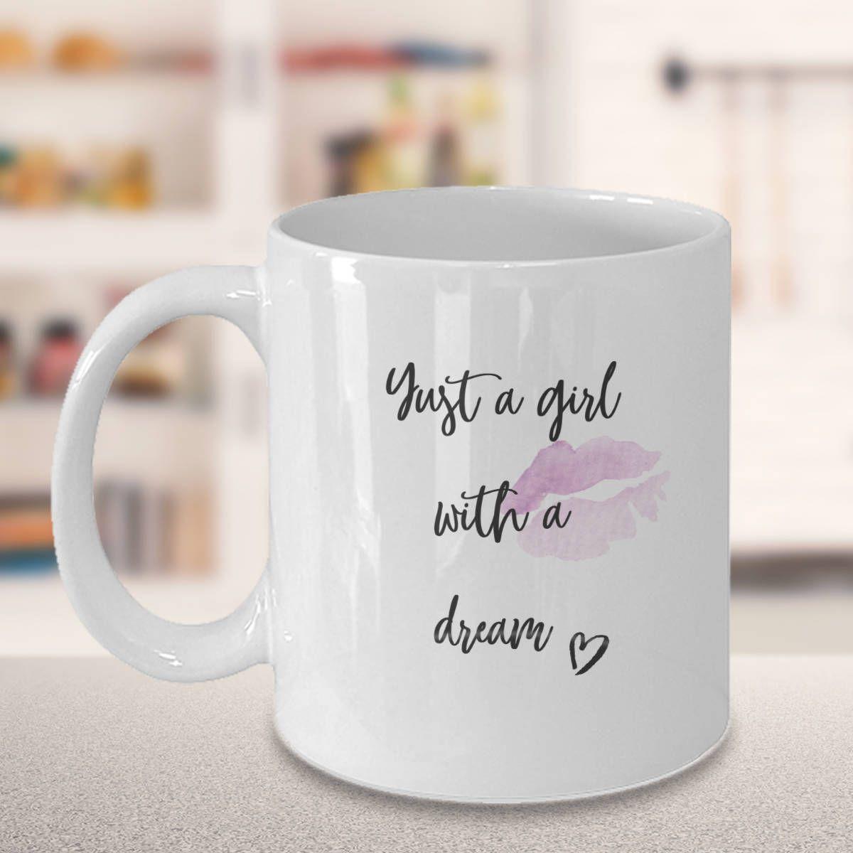 Female Gifts Female Gifts Birthday Female Gifts Birthday Your
