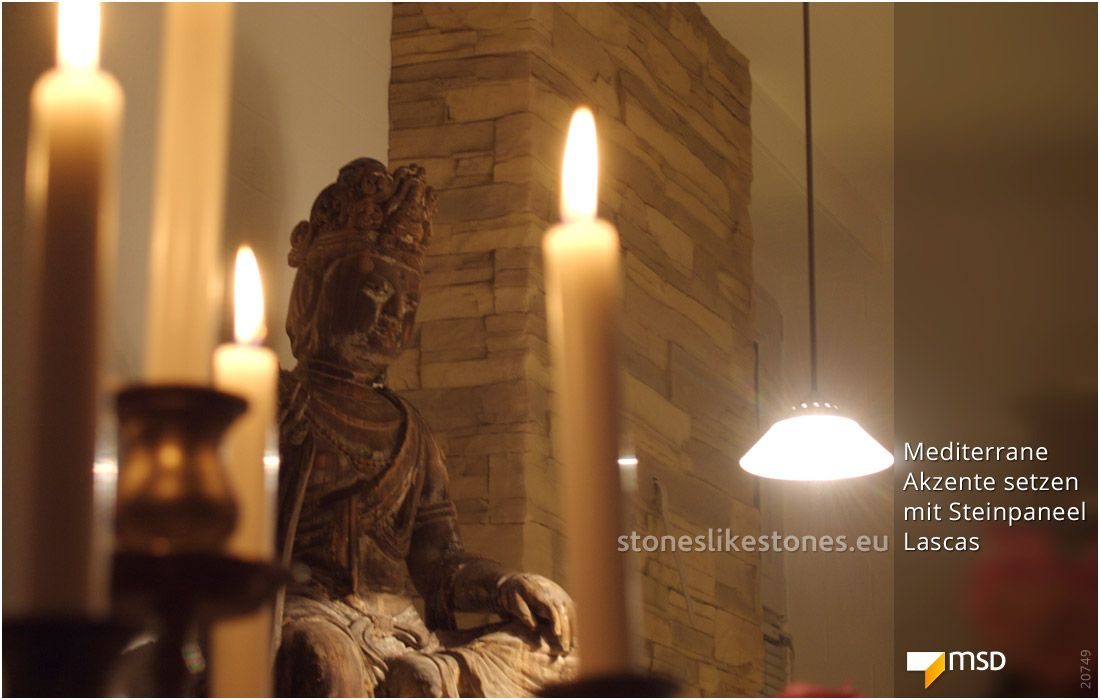 Msd steinpaneele bildergalerie steinpaneele in - Msd wandpaneele ...