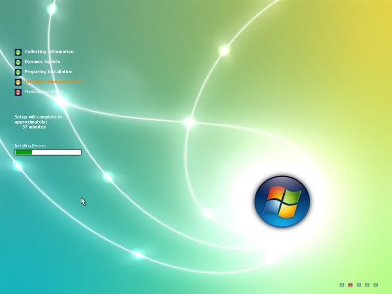 Windows Xp Professional Sp2 32 Bit Iso - mainstrongwind