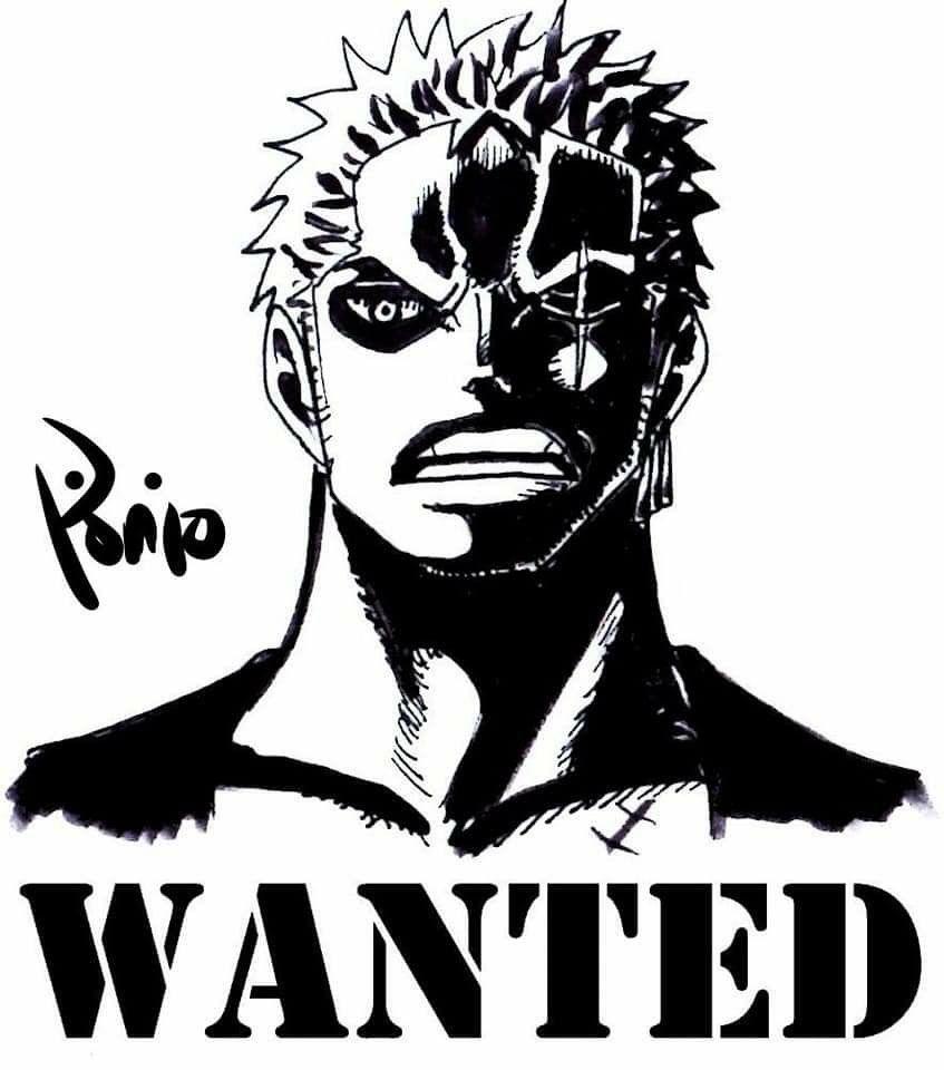 Epingle Par Sur Onepiece Dessin Noir Et Blanc Dessin One Piece Dessin Manga