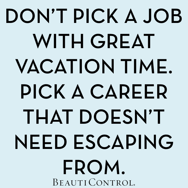 Funny Quotes About Changing Jobs. QuotesGram
