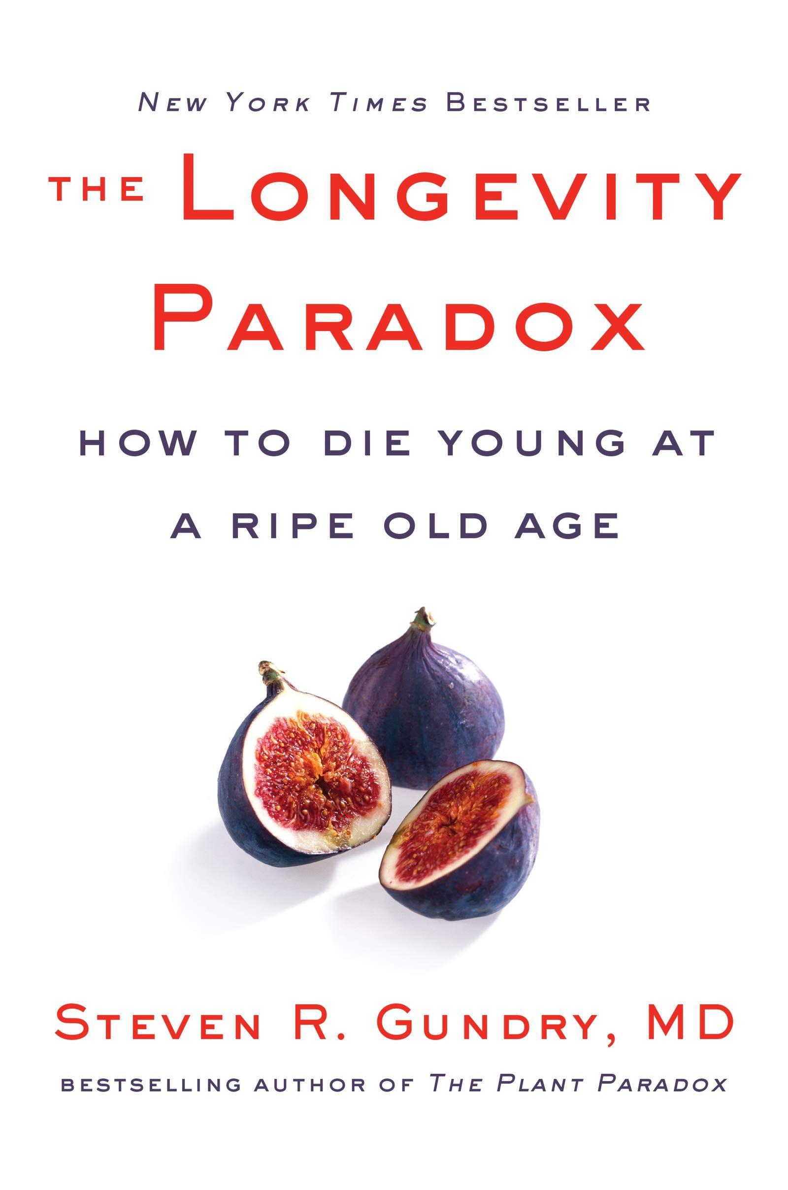 Gundry  MD, Dr. Steven R Best full download books: #Health #Fitness #Dieting #novel #booksnovel #boo...