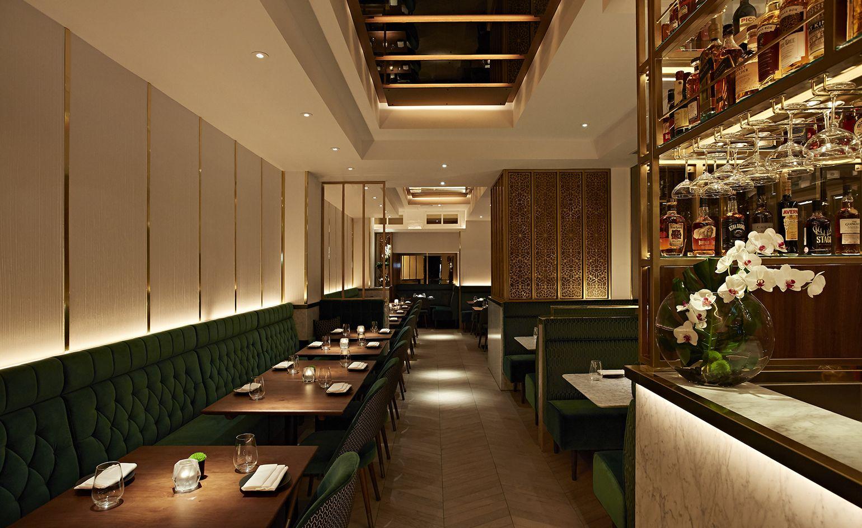 Italian Luxury Furniture Designer Furniture Singapore Da Vinci Lifestyle Restaurant Interior Design Restaurant Design Concepts Restaurant Design