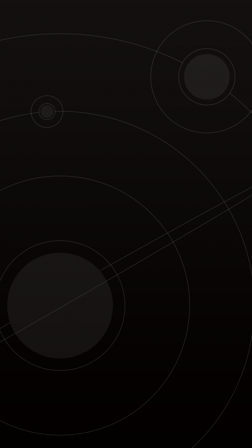 dark black wallpaper download