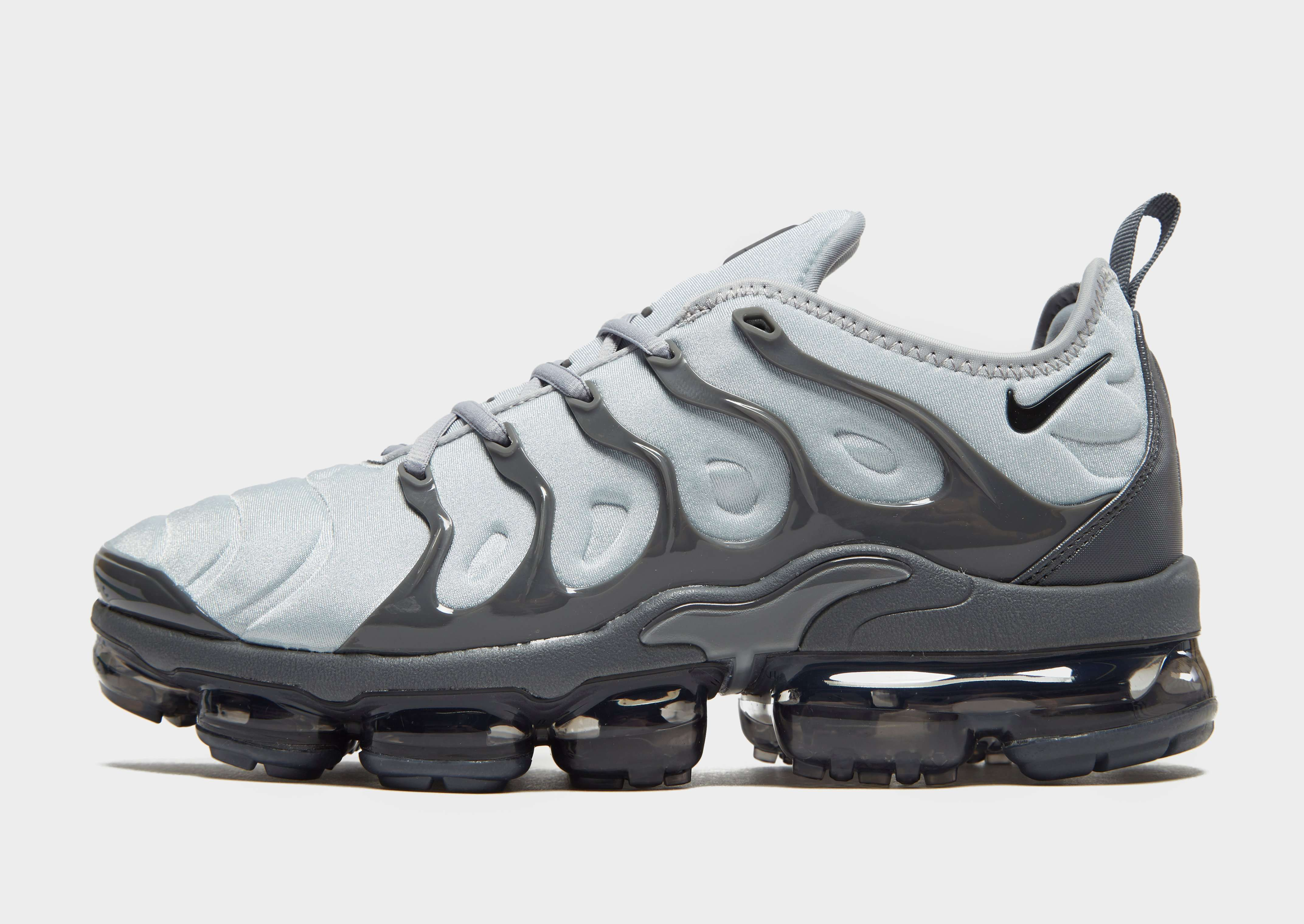 Nike Air VaporMax Plus with JD Sports