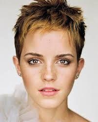 Emma watson kurze oder lange haare
