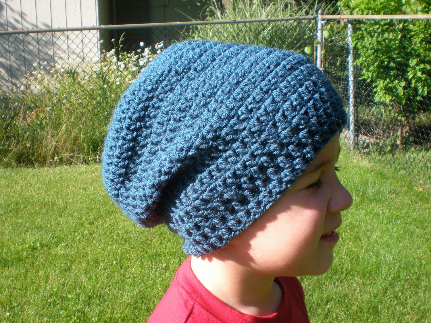 Pattern 3 in 1 hat pattern slouch hat kids and toddler size pattern 3 in 1 hat pattern slouch hat kids and toddler size unisex slouchy beanie crochet p d f instant download permission to sell bankloansurffo Gallery