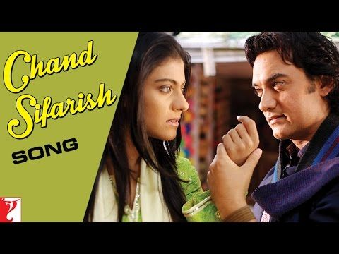 23+ Chand Sifarish Mp3 Song Download Pictures