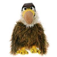 Adler Spielzeug