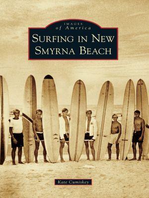 40f48790191968eaf3d8c1b195e384d8 - Sea Coast Gardens New Smyrna Beach Fl