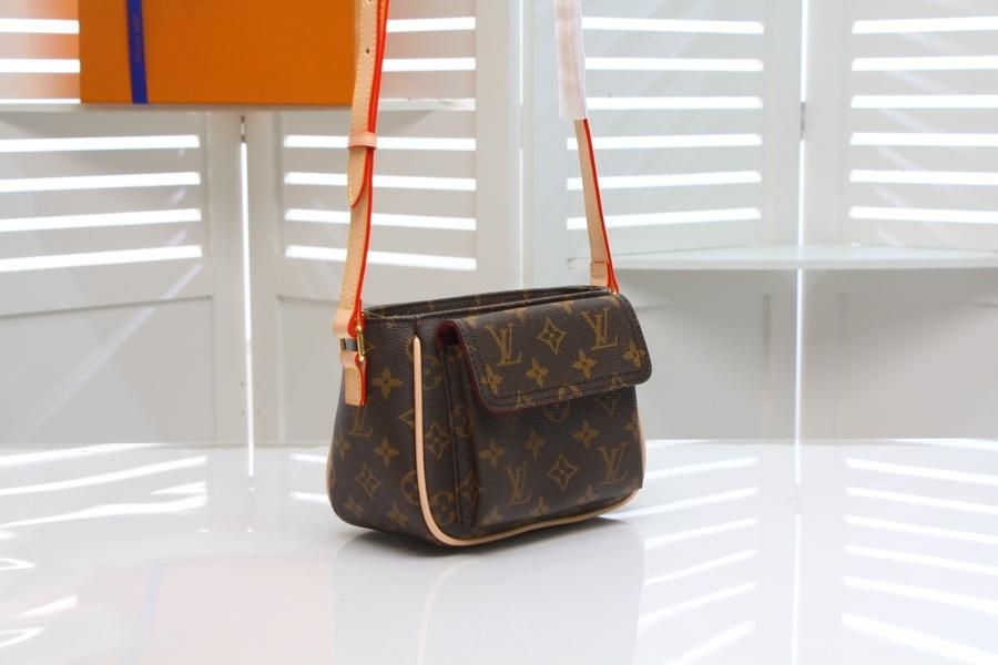 buy online 3ae9a 2d038 Louis Vuitton ルイヴィトン レディース ショルダーバッグ 激安 ...