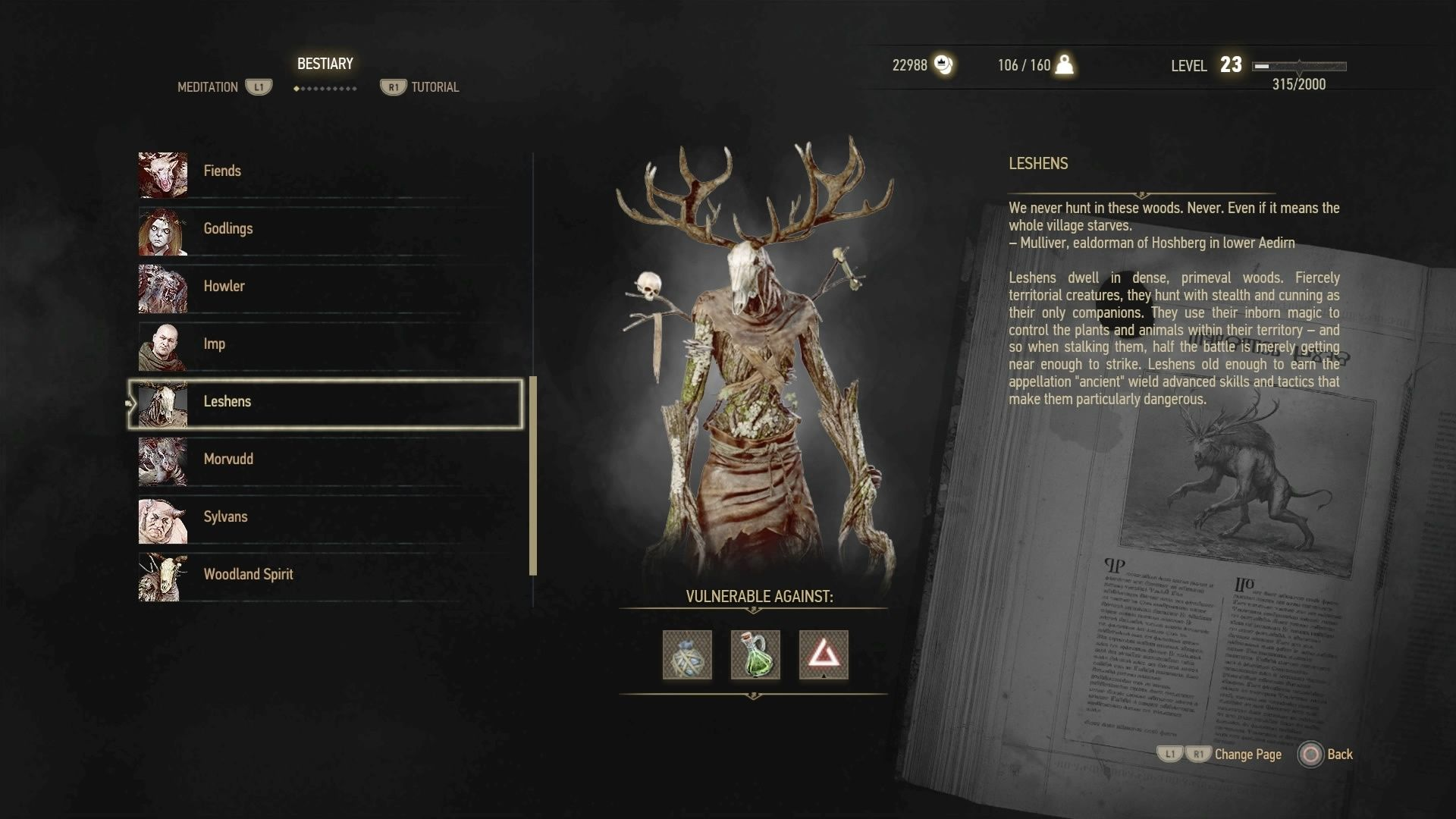 Image result for witcher bestiary | Creatures, Movie posters