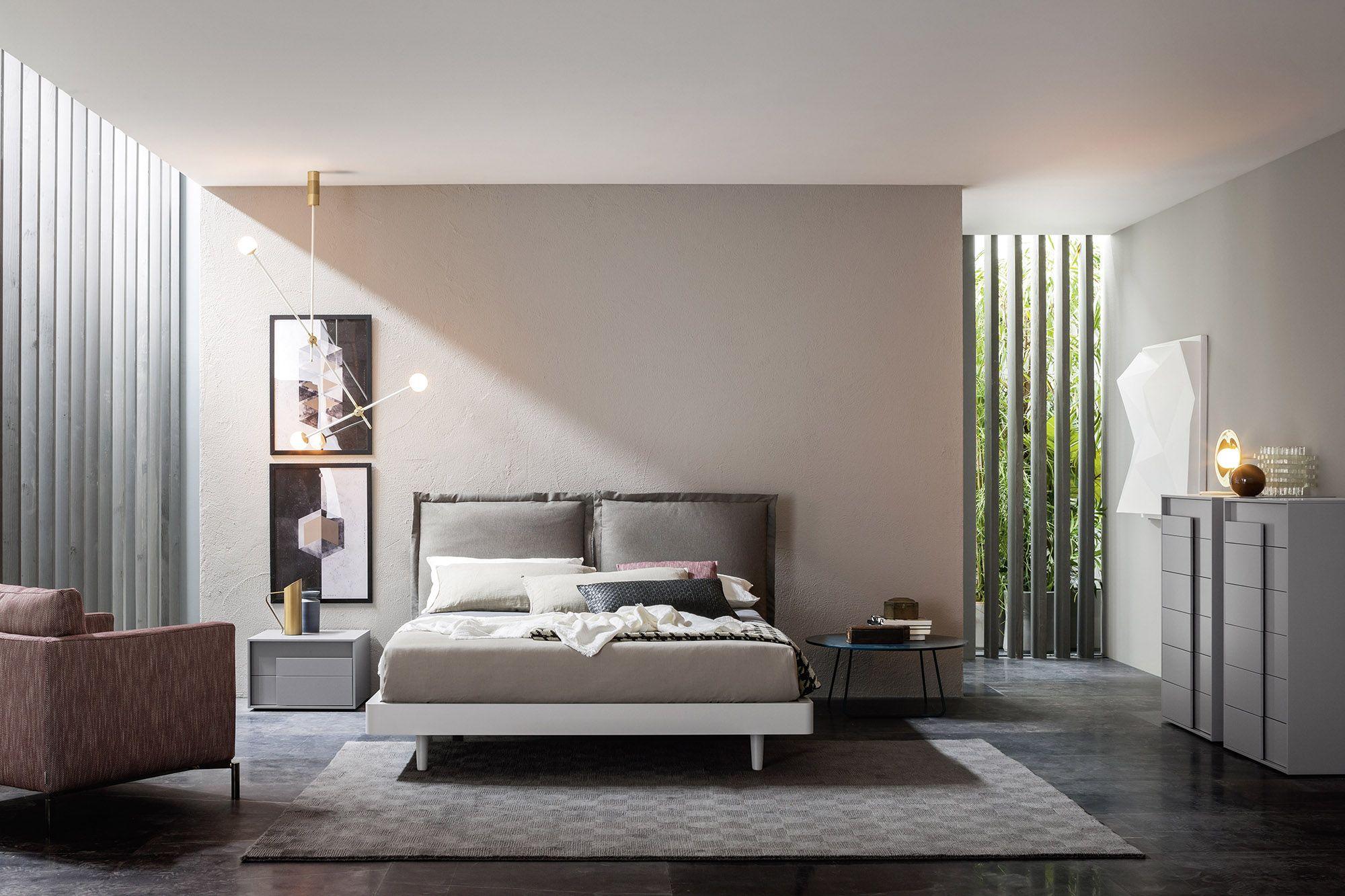 Betten | Polsterbett, Bett und Italien