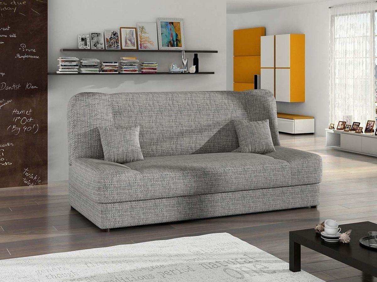 Kauč na razvlačenje PK161 Furniture, Sofa, Sofa bed