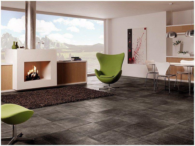 Beautiful Ceramic Floor Wall Tiles Refin Home Interior Design Wood Flooring Trend Home Design Decor Beautiful Ce Desain Lantai Ide Dekorasi Rumah Desain Kamar