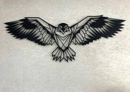 34 Ideen Tattoo Geometric Bird Tat für 2019 - Divers - #Bird #Divers # für #G ... -  34 Ideen Tattoo geometrische Vogel tat für 2019 – vielfältig – #Vogel #Taucher #Zum #Geometri - #Bird #divers #für #geometric #ideen #tat #tattoo