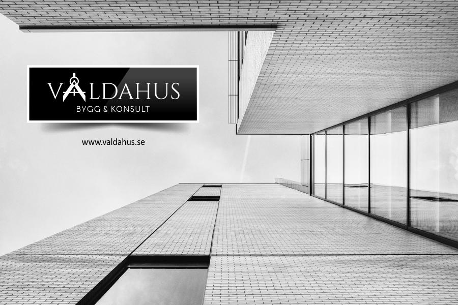 www.valdahus.se