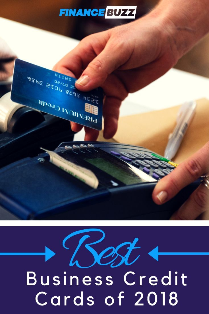 Best Business Credit Cards >> Best Business Credit Cards Of 2019 Travel Inspiration