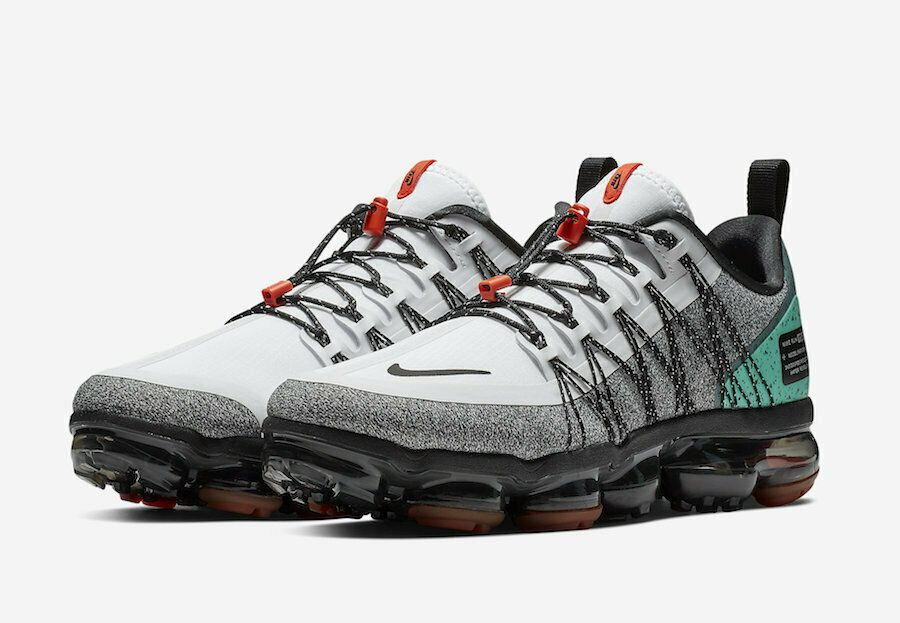 0bb1d251df72 RARE Nike Air VaporMax Utility NRG Tropical Twist Urban Bounce BV6874-100   shoes  kicks  fashion