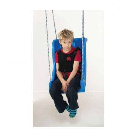 Full Support Swing Seat-Teen
