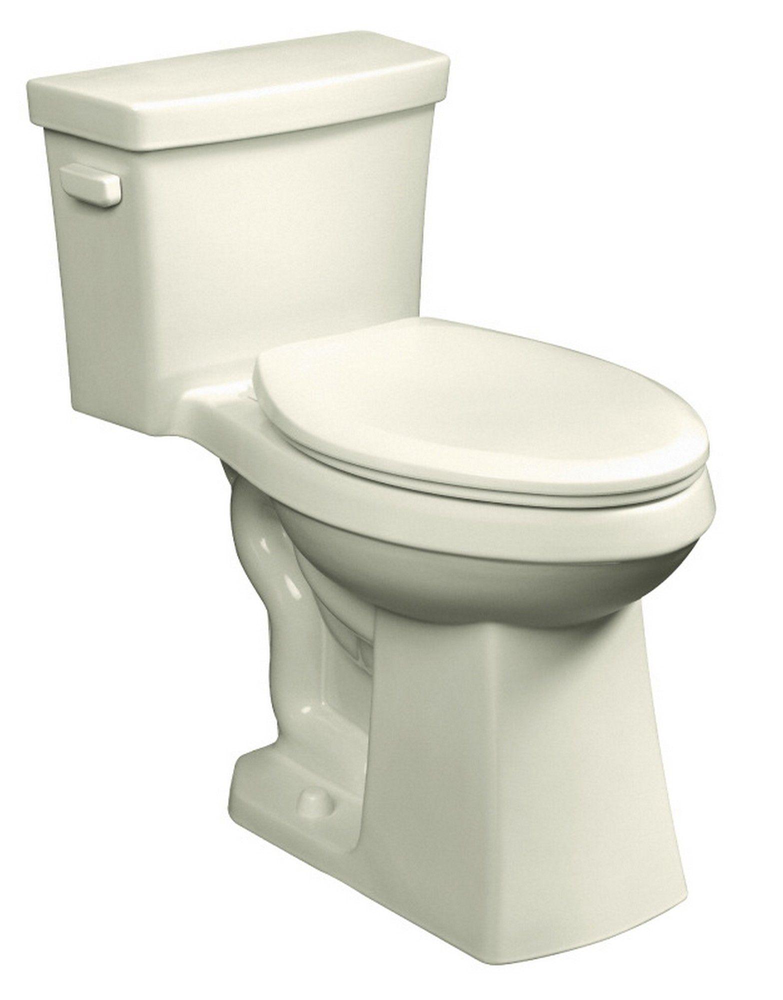 Cobalt 1 28 Gpf Elongated Toilet 1 Piece Toilets For Sale Toilet Cobalt