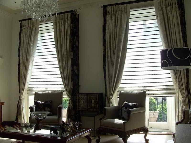 Find Stylish And Affordable Design Curtains Blinds
